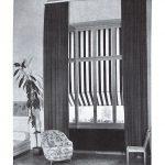 Rare Armchair by Gio Ponti for Casa e Giardino | soyun k.