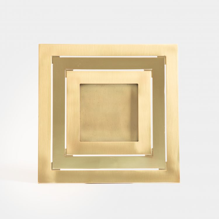Picture Frame by Gabriella Crespi | soyun k.