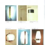 Set of Four Sconces Model 2078 by Stilnovo | soyun k.